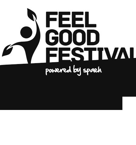 Feel Good Festival 2022 in Bad Saulgau